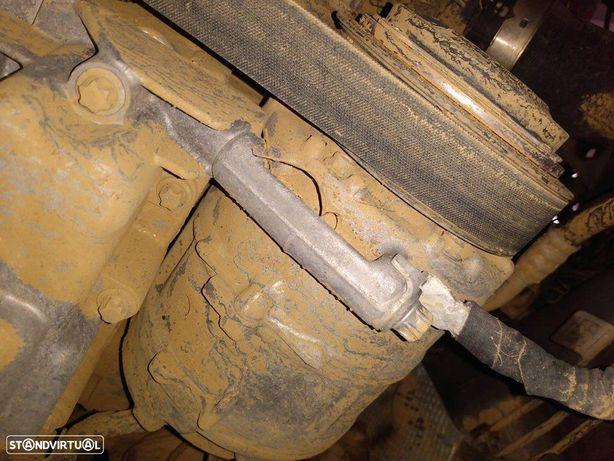 Compressor A/C MERCEDES-BENZ GLE Coupe (C292) 350 d 4-matic (292.323, 292.324) OM 642.826