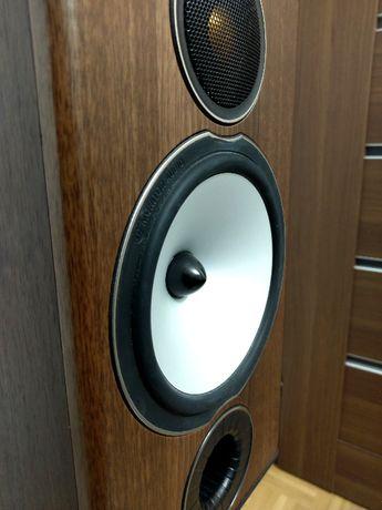 Monitor Audio BX2 + podstawki