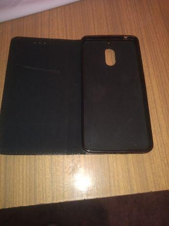 Futerał Nokia 6