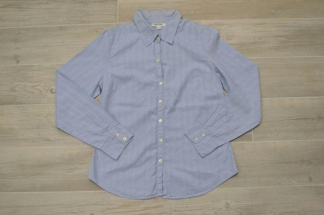 Рубашка Calvin Klein М/10/38