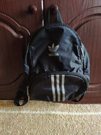 Рюкзак , рюкзачок , спортивна сумка