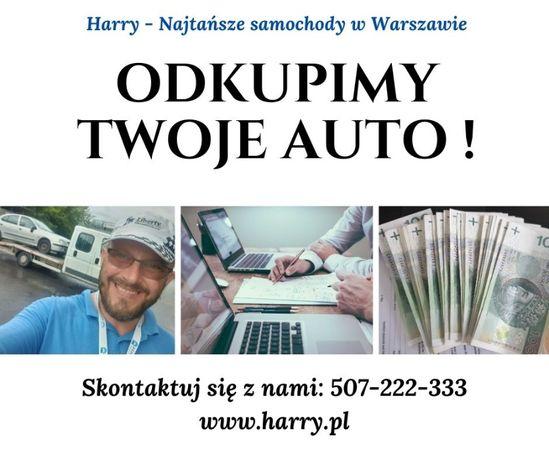 Fiat Seicento 99r. Tanio Jeżdżący Wawa - Możliwa Zamiana!