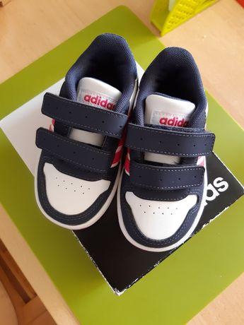 Кросовки adidas 21розмір,кроссовки,красовки на стопу 12-12,5см