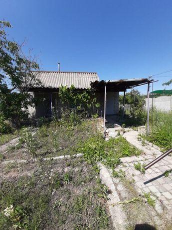Дачный участок поселок Шевченеко Северный