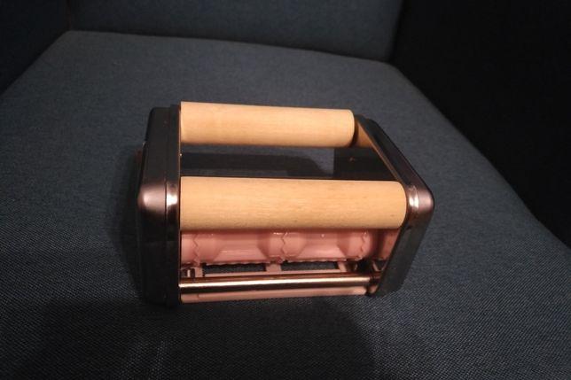 Maszynka przystawka do makaronu pierożków rawioli