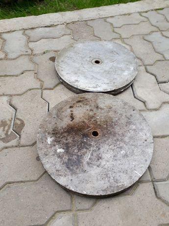Амлюминевый круг