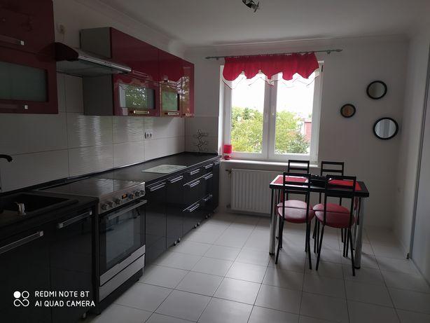 Mieszkanie bez czynszu na dłużej 2 pokoje 65 m