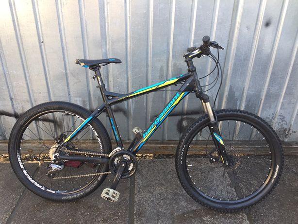 Продам Велосипед bergamont vitox 7.3