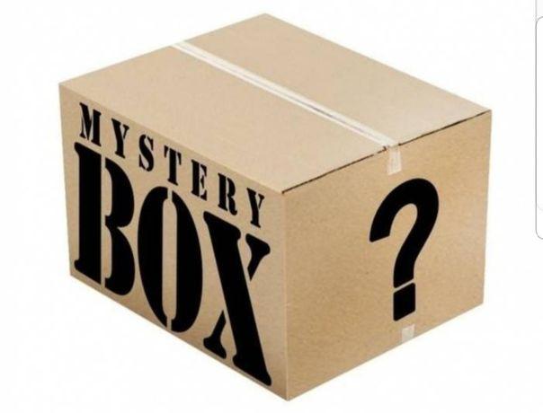 Mystery BOX M/L