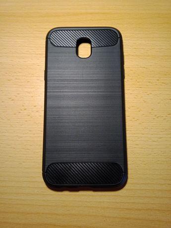 Case / etui Samsung Galaxy J5 (2017)