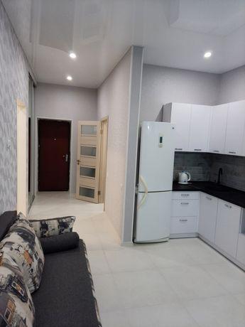 Водоканал квартира с автономным отоплением