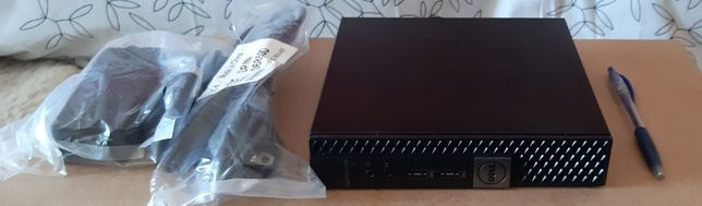 Dell 3040 Micro Computador