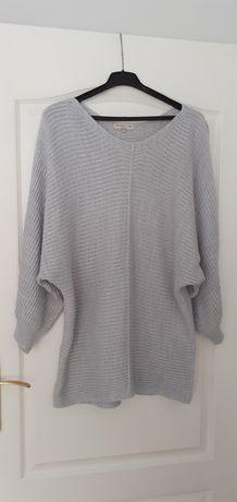 Bluzka sweter 100 % Akryl