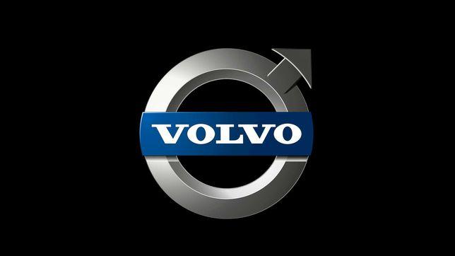 Диагностика Вольво Volvo Полтава 1999-2014 год. Volvo DICE Vida. Eolys