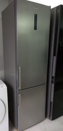 Холодильник Panasonic NRBN34AS1-E
