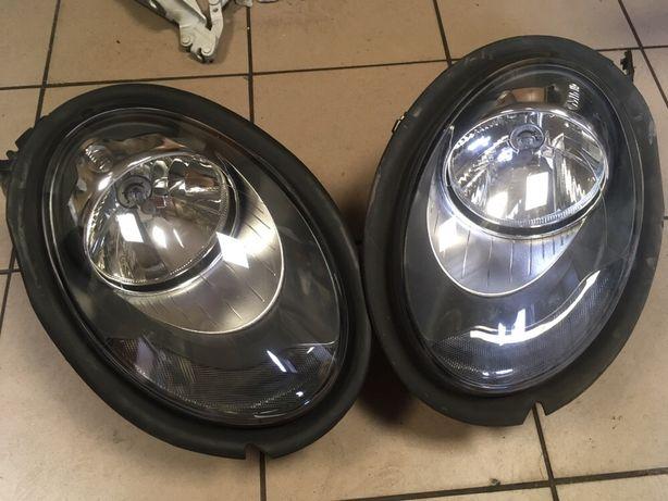 Mini cooper f54 f55 f56 lampa lewa prawa