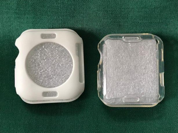 Защитный чехол для Apple  Watch 38 mm