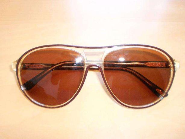 Óculos GANT
