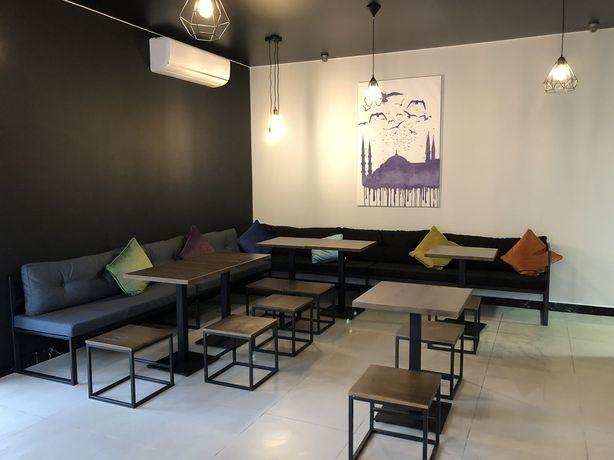 Диваны , кресла, столы , барные стойки, мебель под заказ , лофт мебель