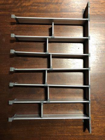 Organizer / wkład Ikea na sztućce