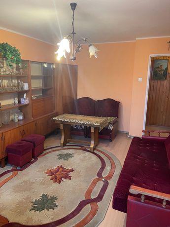 Mieszkanie dwupokojowe w centrum Myślibórz