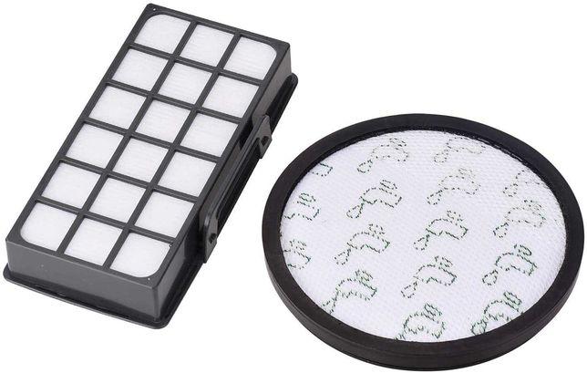 Набор фильтров для пылесоса Rowenta X-Treme Cyclonic ZR006001