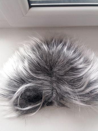 Продам парик для рок вечеринки. Парик