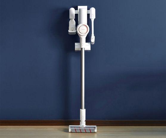 Ручной беспроводной пылесос Dreame V9 P EU Wireless Vacuum Cleaner