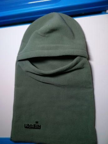 Шапка балаклава шлем шапка - маска