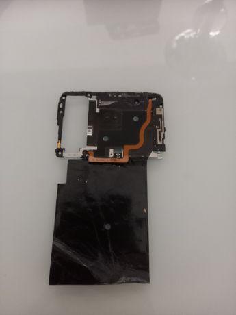 Moduł NFC huawei P30