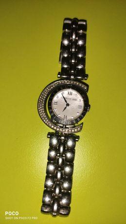 Часы женские CERRUTI 1881 Оригинал