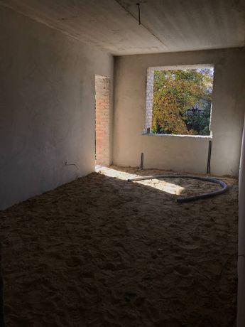 Продам 1 кімнатну квартиру в Зеленому масиві