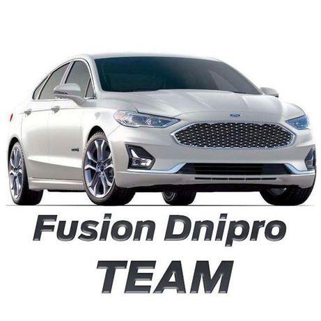 Прошивка и русификация FORD Fusion / Edge / Focus / Lincoln USA