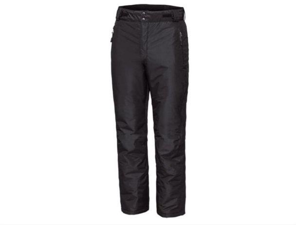 Лыжные штаны! размер(50) Очень теплые подойдут как девушкам и парням!