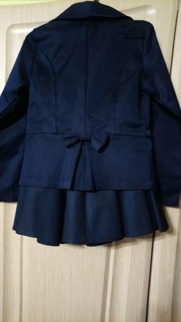 Школьная форма,шкiльна форма,юбка,пиджак,спiдничка