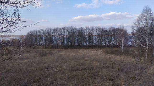 Ділянка смт Летичів