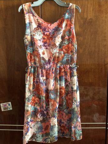 Жіночий одяг, плаття