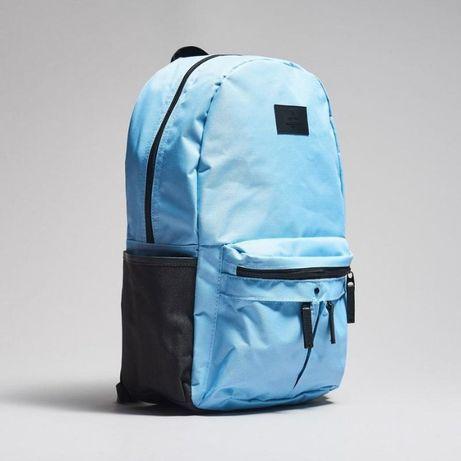 Новый рюкзак Сropp
