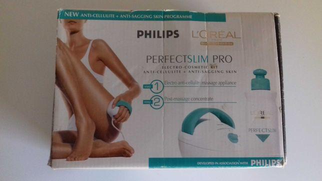Perfect Slim PRO - Philips