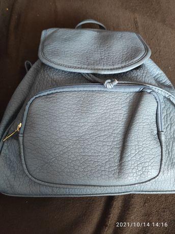 Рюкзак  жіночий.