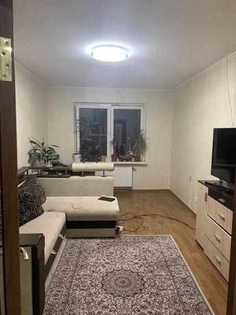 Продаётся 3х комнатная квартира в ЖК Патриотика