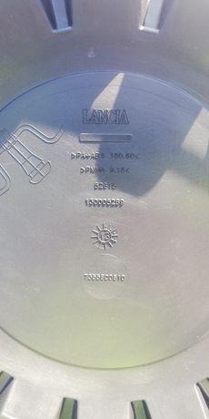 Kołpaki 15'' Lancia