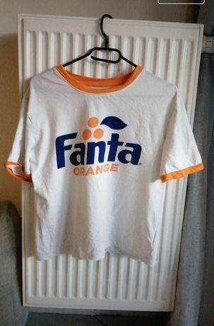T-shirt FANTA (M)