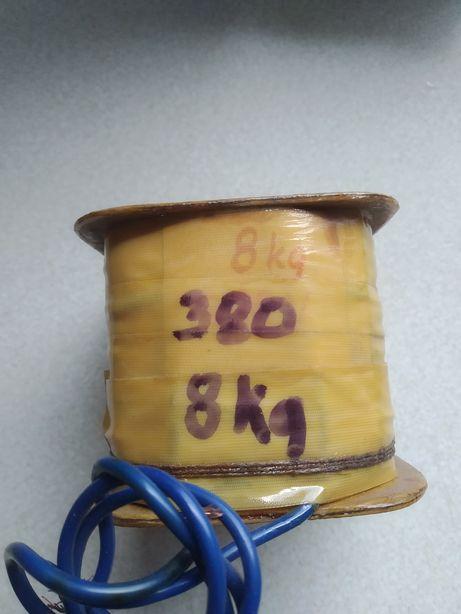 Cewka do elektromagnesu ES2 -5132