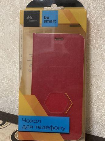 Чохол для телефону Samsung J6