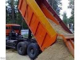 Песок щебнь отсев шлак перегной чернозем вывоз мусора с грузчиками