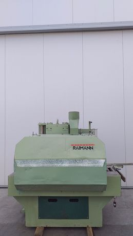 Wielopiła Raimann KS230