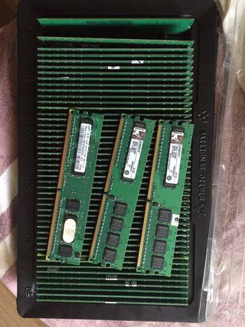 Память DDR2 512 20грн