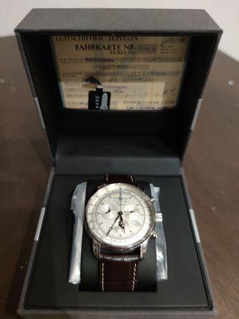 Часы Zeppelin 7680-1