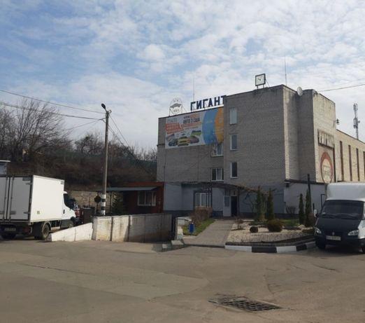 """Продам капитальный гараж в АГК """"Гигант-1"""" (Салтовка)"""